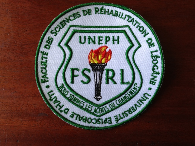 2016-06-10 FSRL patch, rotated 11.20.59