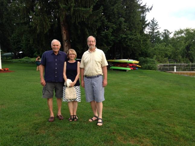 2016-08-13 Brewster Inn J&RN, DOF 1 19.33.39