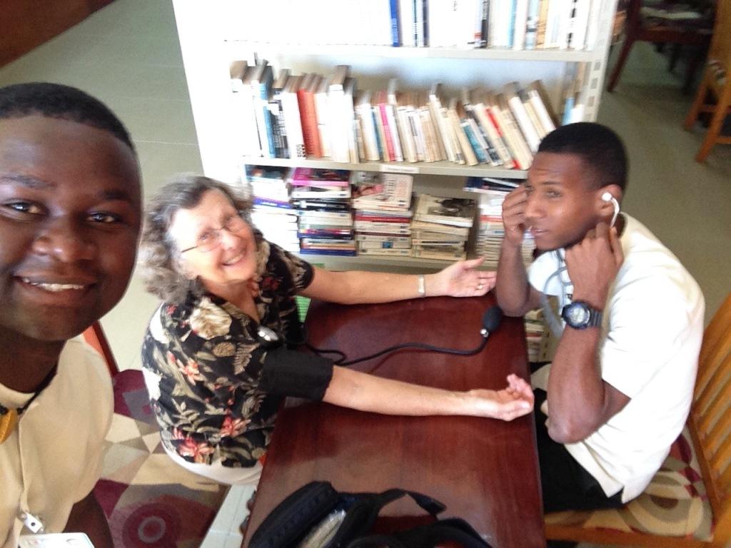 Rejunior, JOF, Peter Son, blood pressure