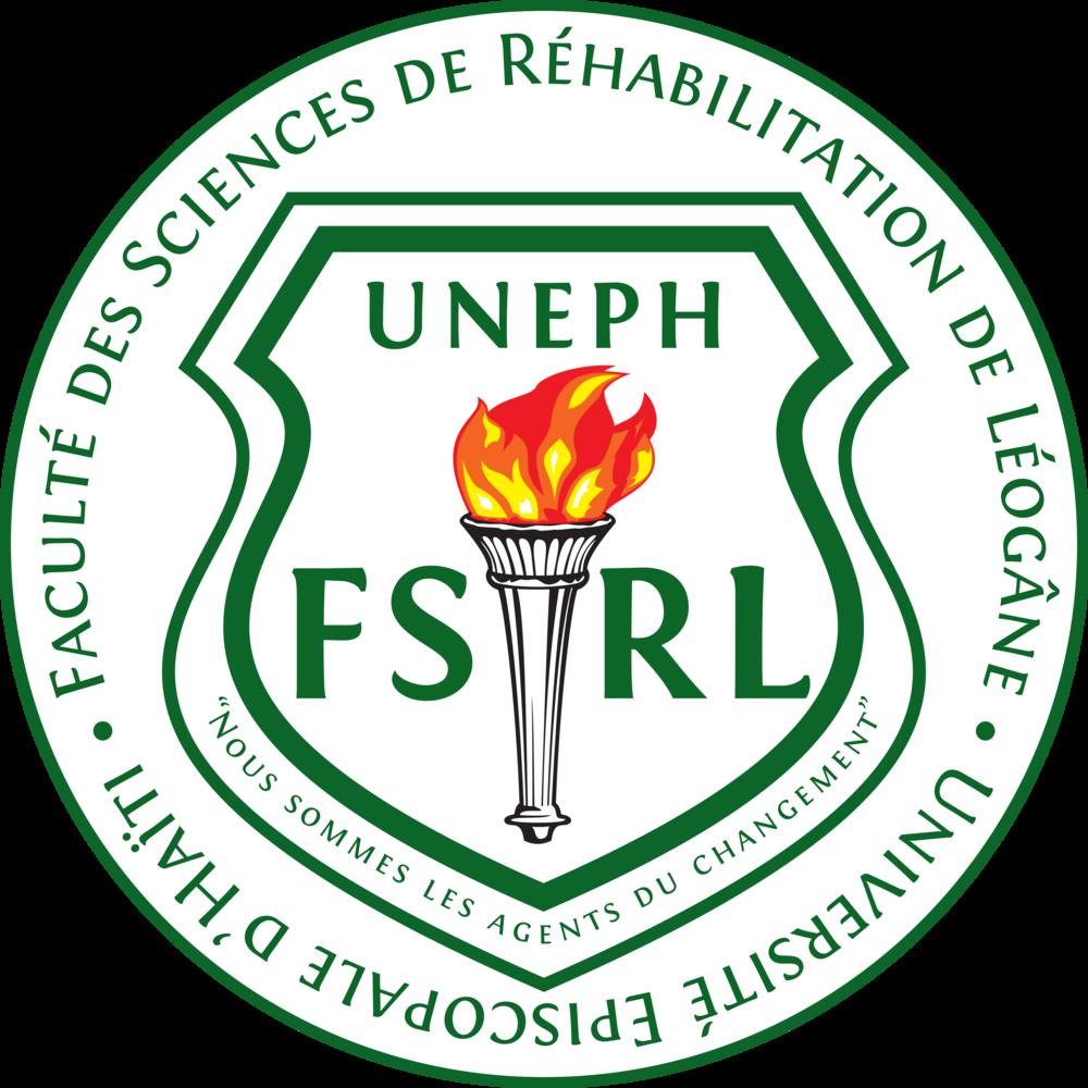 Faculté des Sciences de Réhabilitation de Léogane